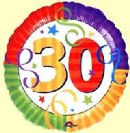30th20birthday20balloon